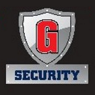 GSECURITY